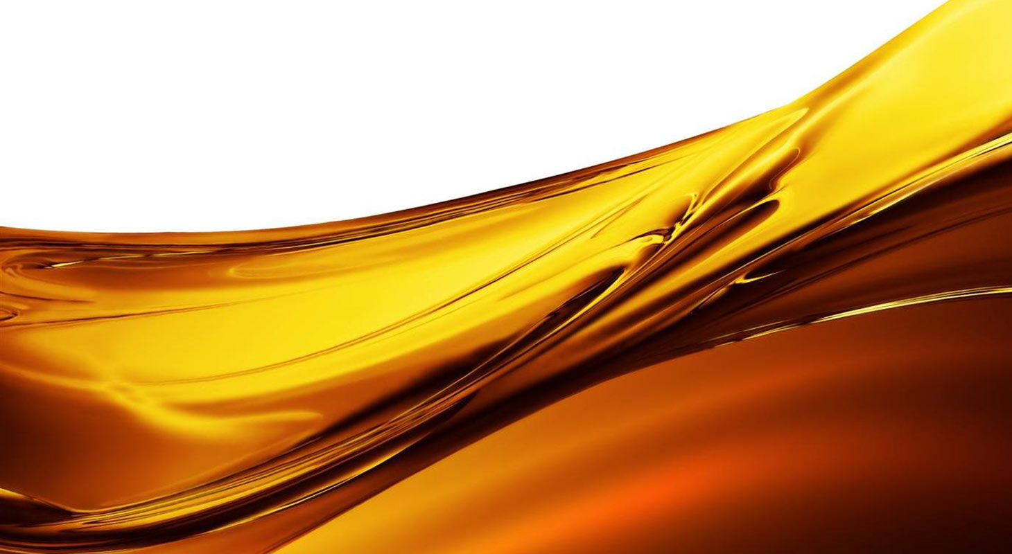 Olio e lubrificanti per qualsiasi industria