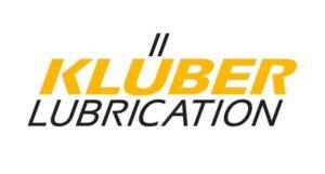 Logo Kluber
