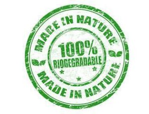 Made-in-natura-100%-biodegradabile