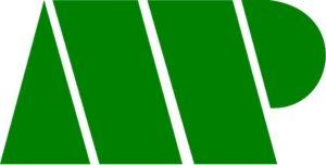 mac-plast-logo