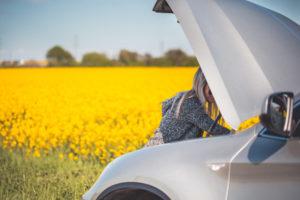 Olio-e-lubrificanti-per-auto