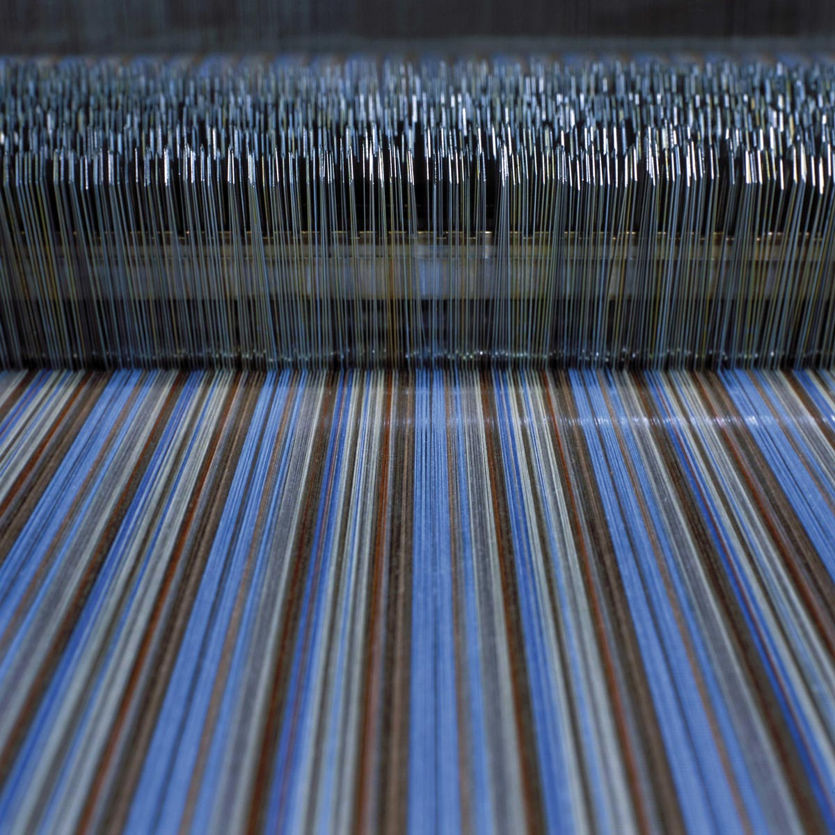Lubrificanti per il settore tessile